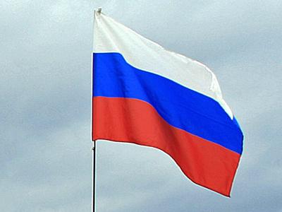 Imaginea articolului Ucraina declară persona non grata un diplomat rus