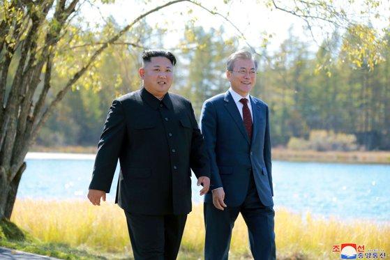 Imaginea articolului Coreea de Nord nu mai vrea să continue discuţiile de pace cu Coreea de Sud