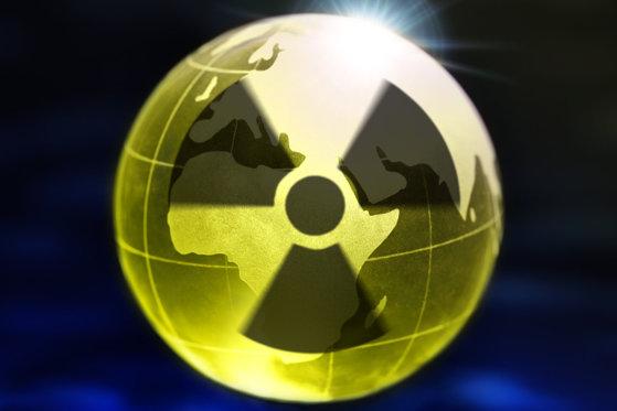 Nou incident în Rusia: Un reactor al centralei atomice Beloiarsk a fost oprit din cauza unui erori la sistemul de siguranţă