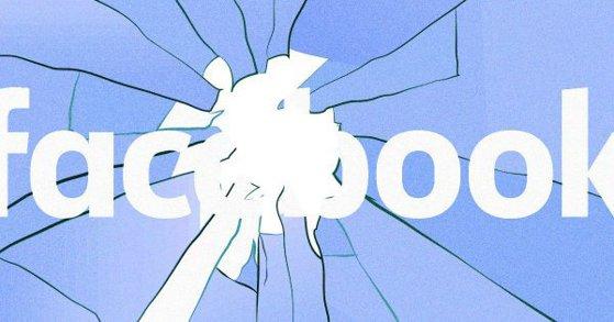 Imaginea articolului Twitter şi Facebook acuză China că încearcă să submineze protestele din Hong Kong utilizând conturi false