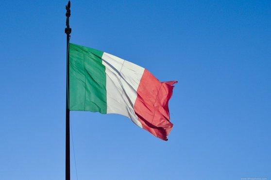 Imaginea articolului Mişcarea Cinci Stele negociază un acord pentru un nou guvern al Italiei cu Partidul Democrat
