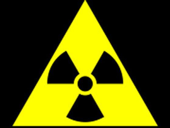 BREAKING Explozia NUCLEARĂ din Rusia: Încă doi angajaţi răniţi în data de 8 august au murit din cauza contaminării radioactive
