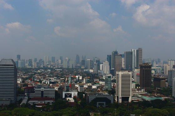 """Imaginea articolului Preşedintele Indoneziei a anunţat în ce zonă va fi mutată capitala ţării: """"Locaţia este strategică"""""""