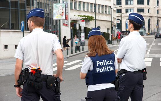 Imaginea articolului BREAKING Doi români, executaţi în Belgia. Autorităţile anunţă că au fost găsiţi împuşcaţi în cap