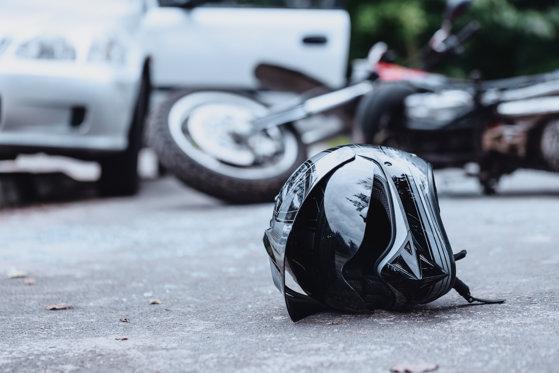 Imaginea articolului Accident cumplit în Germania. Patru motociclişti au murit după ce au fost loviţi de un camion, pe autostrada A9