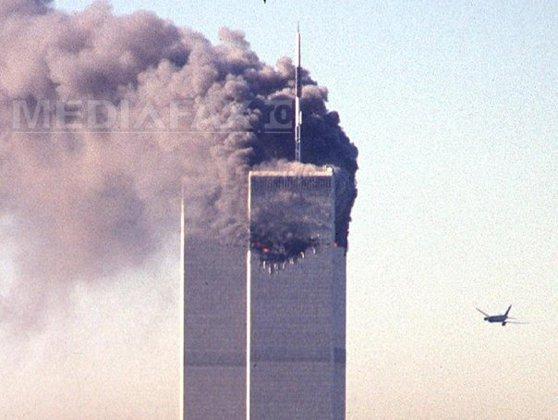 Imaginea articolului A fost stabilită data pentru procesul celor cinci suspecţi în cazul atentatelor de pe 11 septembrie 2001