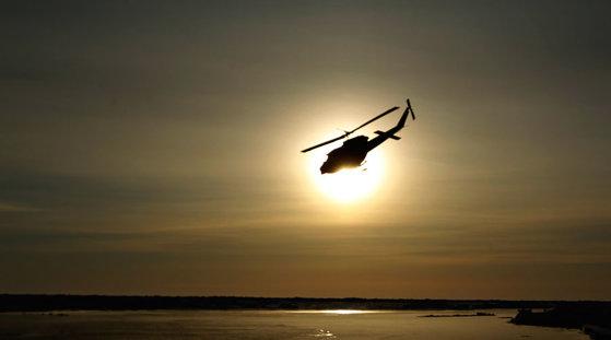 Imaginea articolului Cel puţin patru persoane au murit în urma prăbuşirii unui elicopter în Norvegia