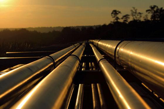 Imaginea articolului Donald Trump a aprobat utilizarea rezervelor strategice de petrol ale Statelor Unite