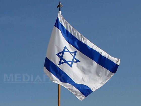 Imaginea articolului Prezenţa la urne în scrutinul parlamentar din Israel a ajuns la 53,5%