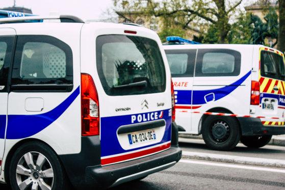 Imaginea articolului Alertă în Franţa. Un individ înarmat a deschis focul într-un cartier din Lyon | VIDEO