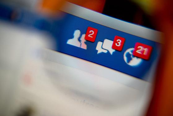 Imaginea articolului Noi probleme de funcţionare pentru Facebook. Mii de utilizatori nu au putut accesa reţeaua de socializare