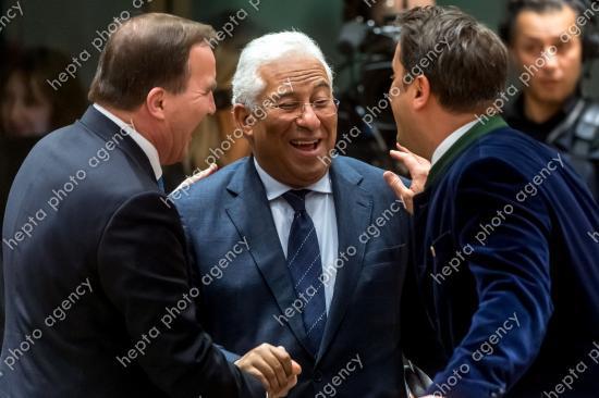 Imaginea articolului Socialiştii s-au clasat pe primul loc în urma scrutinului parlamentar din Portugalia, dar nu au obţinut majoritatea în Parlament-rezultate parţiale