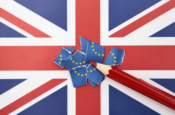 """Imaginea articolului Uniunea Europeană aşteaptă """"realism"""" şi """"claritate"""" din partea Marii Britanii în privinţa Brexit"""