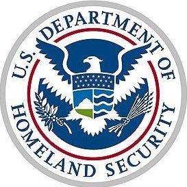 Imaginea articolului Donald Trump l-a nominalizat pe Chad Wolf la funcţia de secretar interimar pentru Securitate Internă