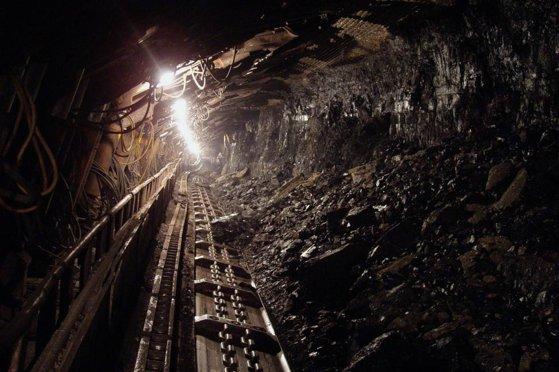 Imaginea articolului Autorităţile investighează cazul incidentului din mina din Germania