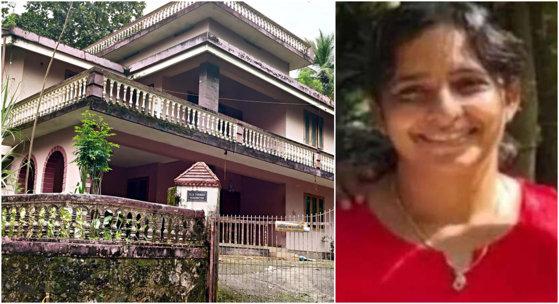 Imaginea articolului Cazul unei femei din India, acuzată de crime în serie. Părea o femeie perfectă şi o mamă credincioasă