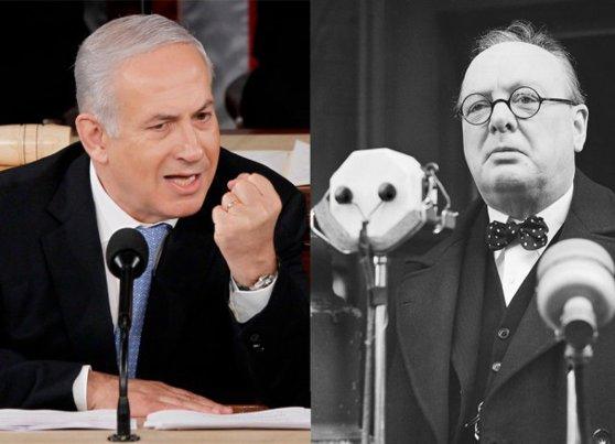 Imaginea articolului COMENTARIU Lelia Munteanu: Israelul e condus de un lider care se crede Churchill şi vede în Iran un inamic nazist