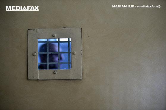 Imaginea articolului Un deţinut de naţionalitate română s-a sinucis într-o închisoare din Monaco