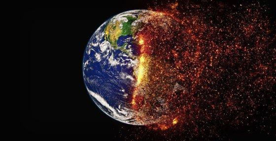 Imaginea articolului UE pregăteşte lansarea celui mai ambiţios program din lume privind combaterea schimbărilor climatice