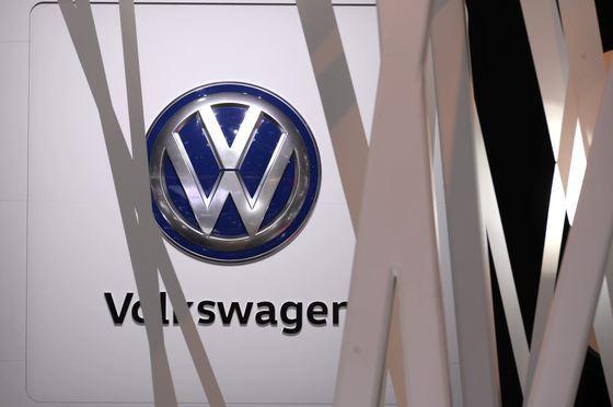 Imaginea articolului Percheziţii la sediul Volkswagen în scandalul Dieselgate privind softurile pentru emisii poluante