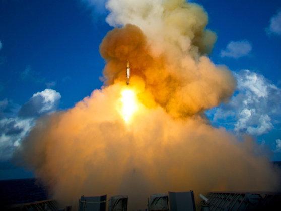 """Imaginea articolului Coreea de Nord anunţă că a efectuat un test """"foarte semnificativ"""" la o bază de lansare care trebuia dezafectată"""