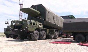 Avangard, cea mai modernă armă hipersonică a Rusiei, a devenit operaţională. Poate atinge orice ţintă din lume