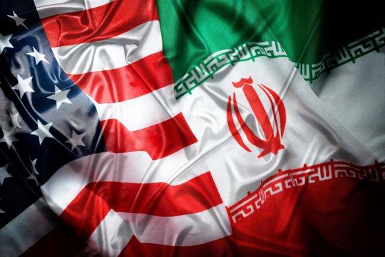Imaginea articolului Iranul nu va mai respecta unele limite stabilite prin Acordul nuclear, în contextul crizei cu Statele Unite