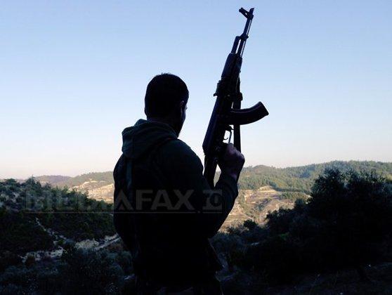 """Imaginea articolului Hezbollah susţine că asasinarea comandantului iranian reprezintă """"o nouă etapă"""" pentru regiune"""