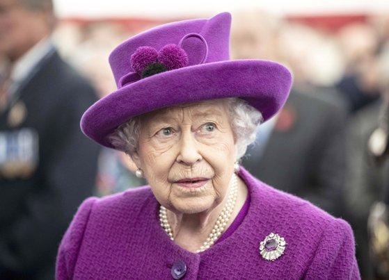 Imaginea articolului Mesajul transmis de Regina Elizabeth a II-a canadienilor, după ce Iranul a recunoscut doborârea avionului ucrainean