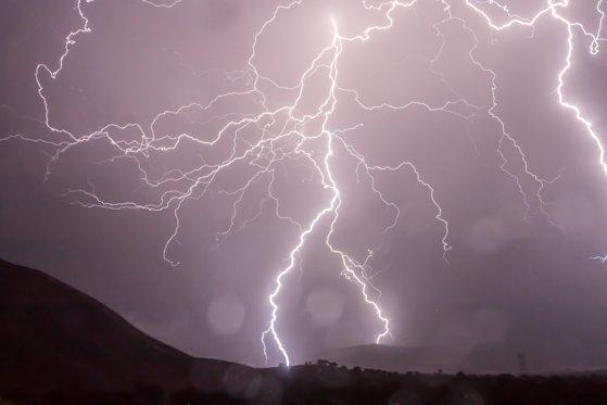 Imaginea articolului Cel puţin opt persoane au murit din cauza condiţiilor meteo din SUA