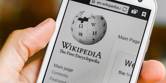 Imaginea articolului Turcia a deblocat accesul la Wikipedia