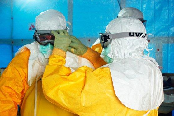 Imaginea articolului Virsul misterios din China a fost depistat şi în Japonia. Este al doilea caz confirmat în afara teritoriului chinez