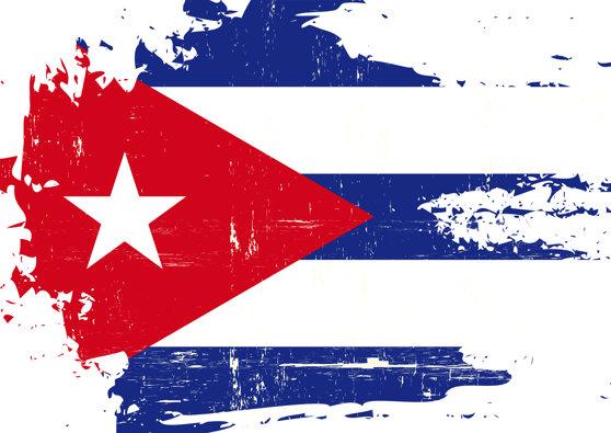 Imaginea articolului Cuba avertizează că stresul cauzat de coronavirus dăunează sistemulului imunitar şi face un apel la calm