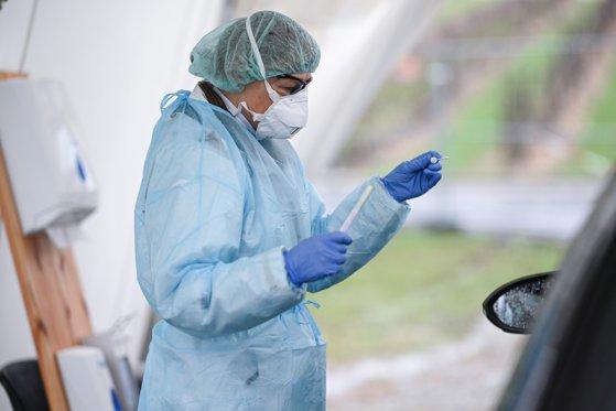 Imaginea articolului Bilanţul pandemiei este de 16.113 morţi pe plan mondial / Sunt 367.000 de cazuri de coronavirus