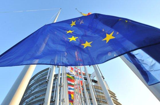 Imaginea articolului Uniunea Europeană suspendă Pactul de stabilitate şi de creştere