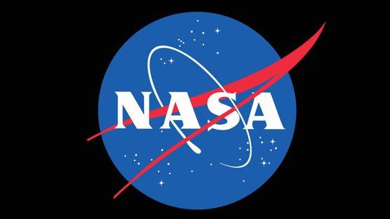 Imaginea articolului Pandemia de COVID-19 afectează planurile NASA de a ajunge pe Lună