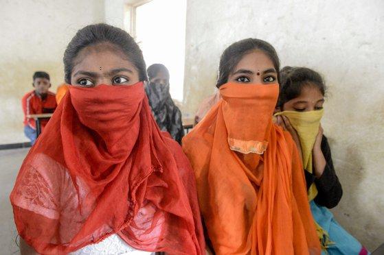 Imaginea articolului India a anunţat un program de ajutor alimentar pentru 800 de milioane de oameni