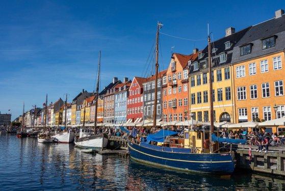 Danemarca devine a doua ţară europeană care va relaxa restricţiile impuse de pandemia de COVID-19
