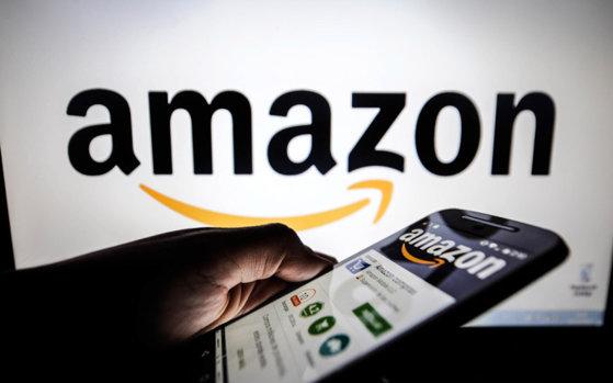 Amazon a fost dat în judecată pentru plagiat