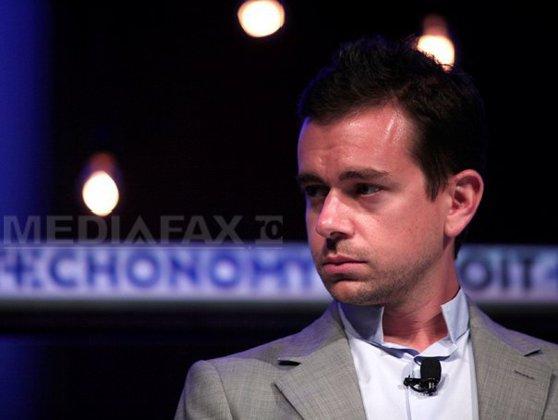 Fondatorul Twitter donează 1 miliard de dolari pentru a lupta cu noul coronavirus