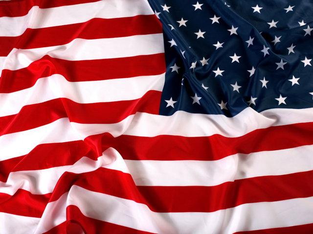 Datoriile americanilor scad pentru prima dată în şase ani