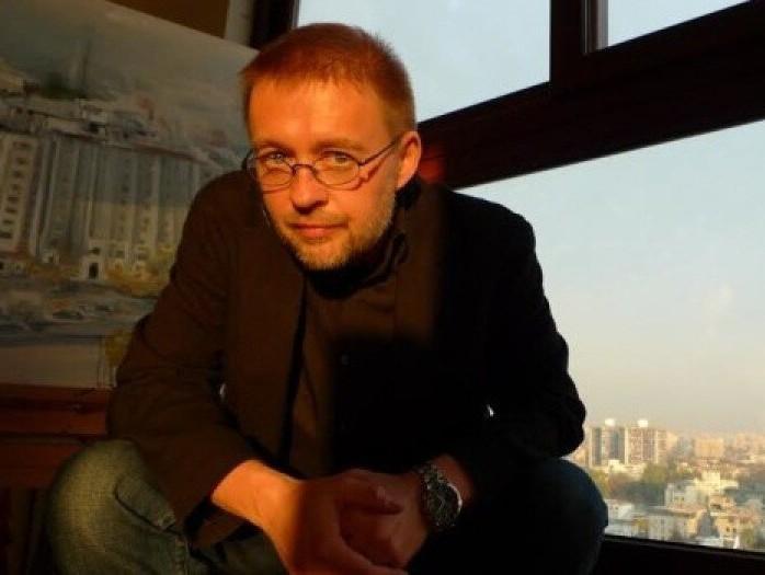 Turcia investighează moartea suspectă a unui jurnalist american