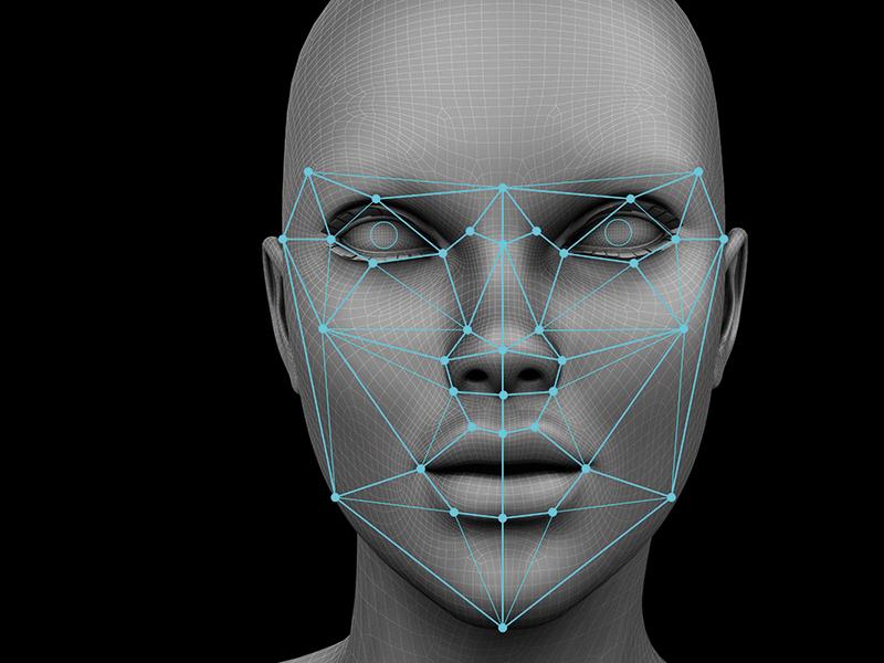 Singapore este prima ţară din lume care introduce verificarea facială în sistemul oficial