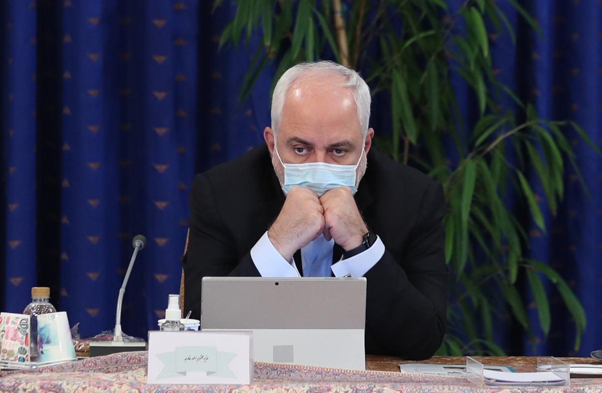 Iranul ameninţă că va riposta la asasinarea directorului programului nuclear: