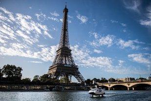Regiunea Parisului Dating Site femei căsătorite care caută bărbați din Constanța