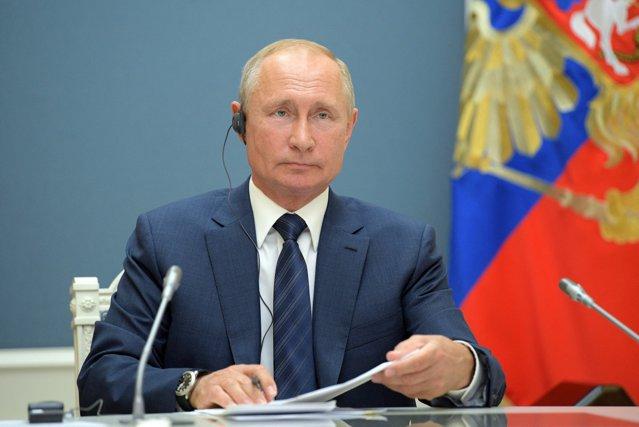 Rusia condamnă vehement bombardamentele efectuate de SUA în Siria |EpicNews