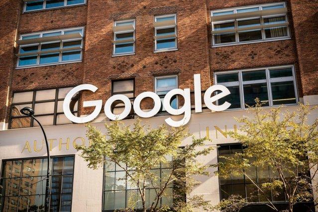 Legea australiană împinge Google şi Facebook să facă înţelegeri cu presa. Fenomenul ar putea să ajungă şi în Europa|EpicNews