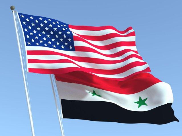 Siria denunţă agresiunea SUA şi emite dubii asupra legitimităţii politicilor Administraţiei Biden |EpicNews