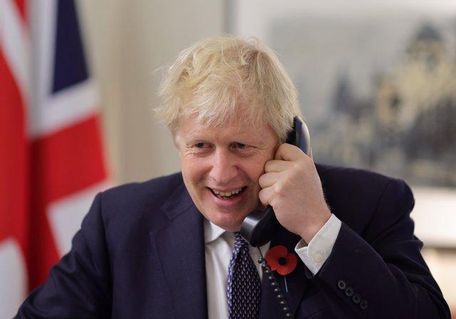 UE avertizează că atitudinea Guvernului britanic riscă să amâne ratificarea Acordului post-Brexit - PUBLICAT FLUX|EpicNews