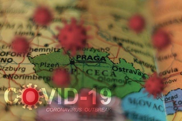 Modelul de relaxare a restricţiilor a eşuat în Cehia. Ţara înregistrează cifre record şi cere sprijin extern în lupta cu COVID-19|EpicNews